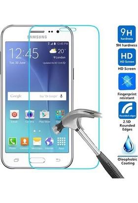 cepstore Samsung J2 Cam
