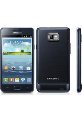 cepstore Samsung S2 Cam