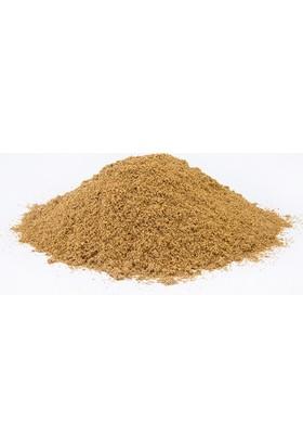 Memişoğlu Baharat Kişniş Toz 500 gr