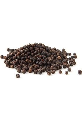Memişoğlu Baharat Karabiber Tane (Elenmiş) 500 gr