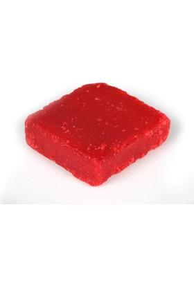 Memişoğlu Baharat Kızamık Şekeri 100 gr