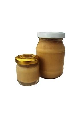 Memişoğlu Baharat Günlük Yağı 1 kg