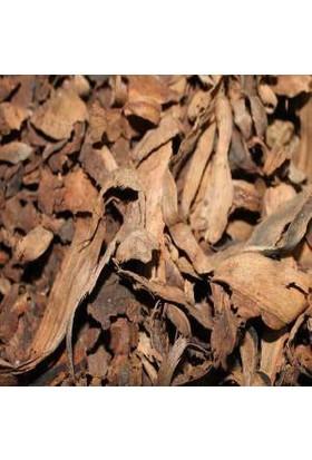 Memişoğlu Baharat Buhur 100 gr