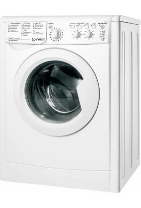 Hangi çamaşır makinesinin en güvenilir olduğunu belirleyin