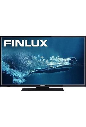 """Finlux Satellite 39FX410 40"""" 102 Ekran Uydu Alıcılı Full HD LED TV"""