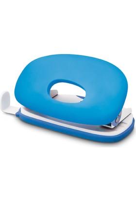 Mas Dolphin 10 s. Delgeç - Mavi