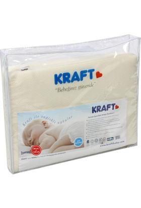 Kraft - Yataş Pamuk Oyun Parkı Yatağı (70 x 110)