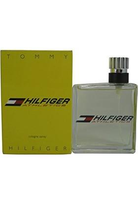 Tommy Hilfiger T.hilfiger Athletics Men Parfüm 100 ml