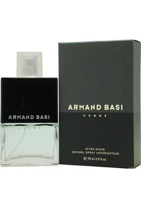 Armand Basi Homme 75 ml Tıraş Sonrası