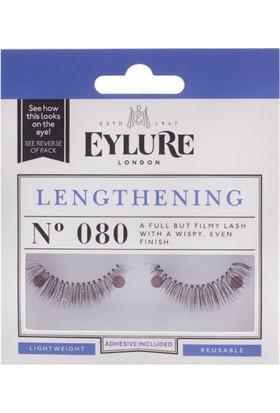 Eylure Lengthening N. 080 Takma Kirpik