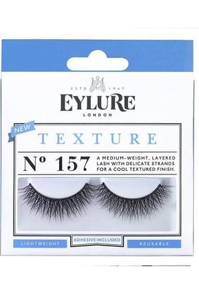 Eylure Texture N. 157 Takma Kirpik