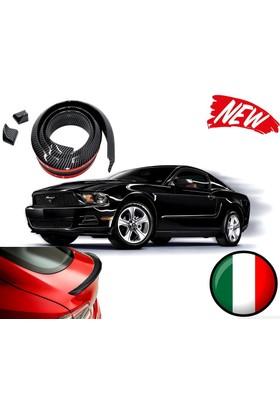 Simoni Racing Carbon Sp -Sport Karbon Spoiler Smn103993