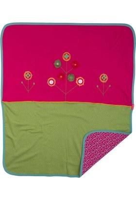 Bebepan 1049 Colors Battaniye