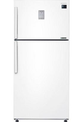 Samsung RT50K6360WW A+ 516 lt No-Frost Buzdolabı