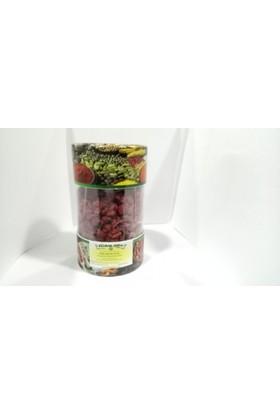 Siirt Doğal Gıda-Goji Berry Organik 200 Gr.