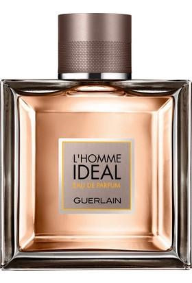 Guerlain L'Homme Ideal Edp 100 Ml Erkek Parfüm