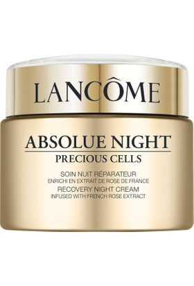 Lancome Absolue Precious Cell Eye Cream 20ML