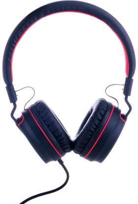 Polosmart Freestyle Kulaküstü Mikrofonlu Kulaklık