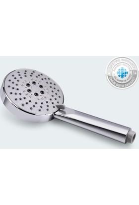 Pesen Sensona 5 Fonk. Krom El Duşu