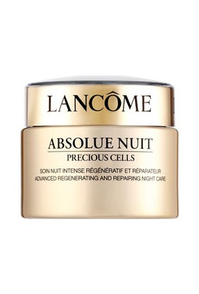 Lancome Absolue Precious Cell Night Cream 50ML