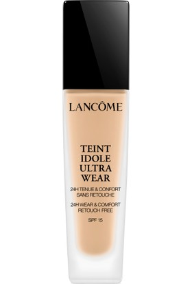 Lancome Teint Idole Ultra Spf15 025