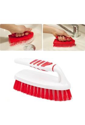 Genel Amaçlı Temizlik Fırçası