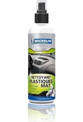 Michelin Torpido Temizleme ve Cila Spreyi Mat 200 ml