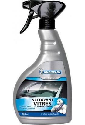 Michelin Cam Temizleme Şampuanı 500 ml