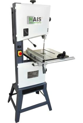 Haıs Mj14 Şerit Testere Makinası