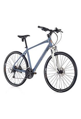 Carraro Sportıve 227 28 Jant 27 Vites Yol Bisikleti (2017)