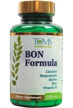 Tums Bon Formula