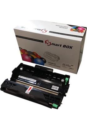 Smart Brother Dr-2305 Hl-L2365Dw, Mfc-L2740Dw, Mfc-L2700Dw Muadıl Drum Unıte