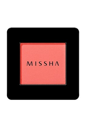 Missha Modern Shadow (MCR04/Peach Mode)