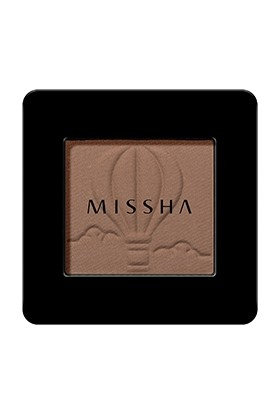 Missha Modern Shadow (MBR06/Honey Hug)