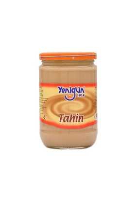 Yenigün Tahin - 610 gr