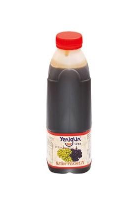 Yenigün Üzüm Pekmezi - 1 kg