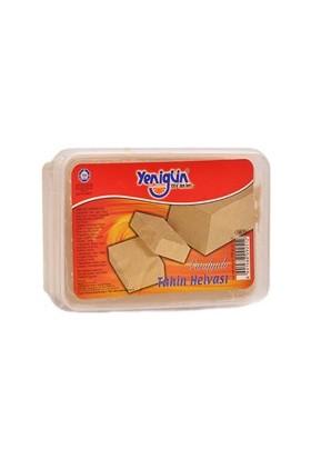 Yenigün Vanilyalı Tahin Helvası - 700 gr