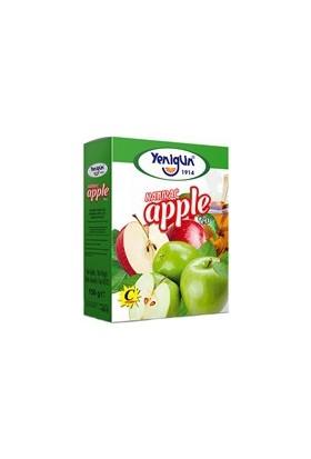 Yenigün Doğal Elma Çayı 150 gr