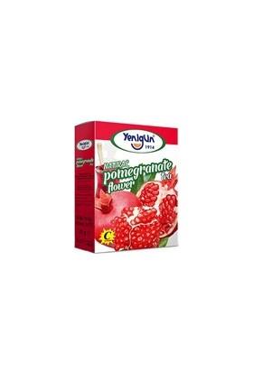 Yenigün Doğal Nar Çayı 75 gr
