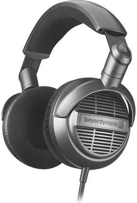BEYERDYNAMIC DTX 910 32 Ohm Kafaüstü Kulaklık