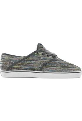 Etnies Caprice W' Kadın Ayakkabı