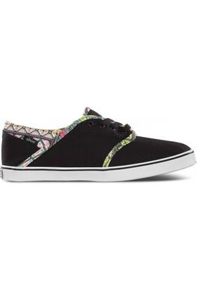 Etnies Caprice Ec Kadın Ayakkabı