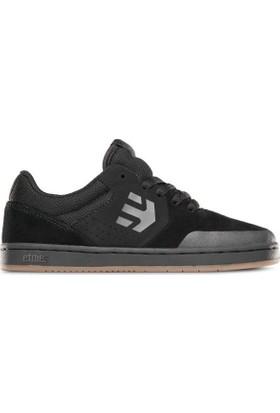 Etnies Kadın Ayakkabı 4301000120 003