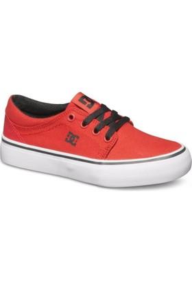 Dc Trase Tx B Shoe Ath Ayakkabı