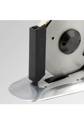 Fdm Yuvarlak Biçakli Kumaş Kesim Motoru (Biçak Çapi: 4'' - 10 Cm) (Rsd-100)
