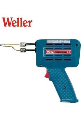 Weller 9200Uc3 Lehim Tabancası