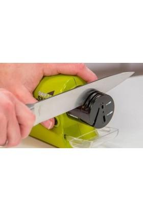 Tbg Swift Sharp Cok Amaçlı Pilli Bıçak Bileme Makinesi