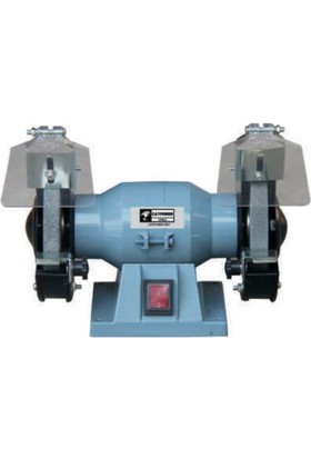 Catpower 8501 Zımpara Motoru 175 Mm