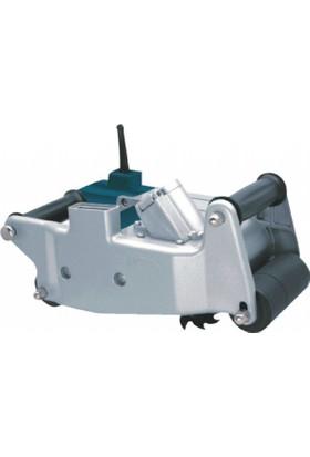 Catpower 9201 Duvar Kanal Açma Makinesi 1100W