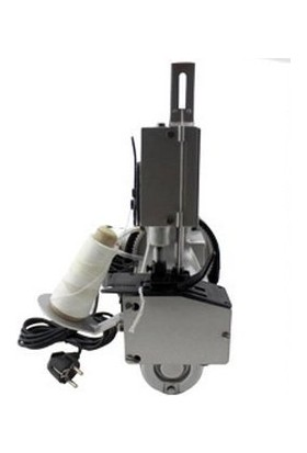 İşkur Makine Gk261/A Çuval Ağzı Dikiş Dikme Makinası